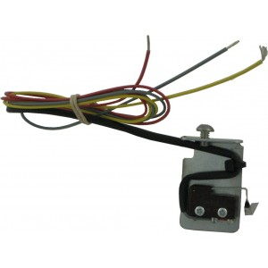 Exit Device Switch Kit
